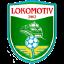 PFK Lokomotiv Tashkent