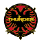 Dandenong Thunder FC