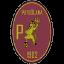 Atlético Puteolana
