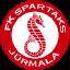 Спартак Юрмала (18)
