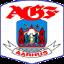 AGF Aarhus II