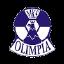 MKS Olimpia Szczecin (Women)