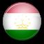 Таджикистан U17
