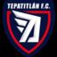 Tepatitlan FC