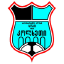 FC Kolkheti Khobi
