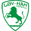 Lov-Ham