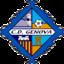 CD Genova