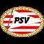 PSV Eindhoven (Women)