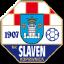 Slaven Belupo U19