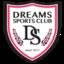 Dreams FC