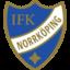 IFK Norrkoping U21