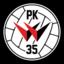 PK-35 Helsinki (Women)