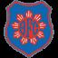 Bonsucesso FC RJ