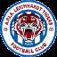 APIA Leichhardt Tigers U20