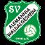 Alem. Waldalgesheim