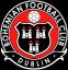 Богемцы Дублин U19