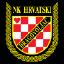 Hrvatski Dragovoljac U19