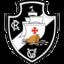 Vasco da Gama RJ U20