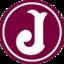 CA Juventus SP