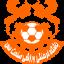 Mes Kerman U23