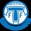 Trelleborg FF U19