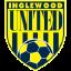 Инглвуд Юнайтед