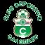 Deportivo Caaguazu