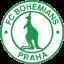 Bohemians Praha 1905 B