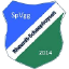 Reurdt-Schaephuysen