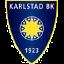 ИФ Карлстад