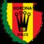 Korona Kielce U18