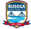 Bugosa United FC