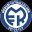 Modum FK