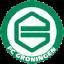 Groningen U19