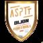 Dijon ASPTT U19