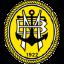 S.C. Beira-Mar