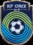 KF Onix Banje