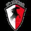 FC Merani Martvili