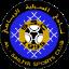 Al-Sailiya U23
