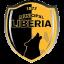 Liberia Mia