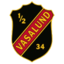 Vasalunds IF U21