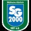 SG 2000 Mulheim-Karlich