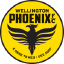 Wellington Phoenix II