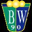 BW 90 IF