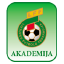 National Football Academy