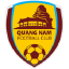 QNK Quang Nam