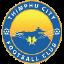 Тхимпху Сити
