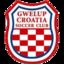 Гвелуп Кроатия
