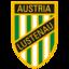 Austria Lustenau II