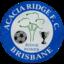 Acacia Ridge